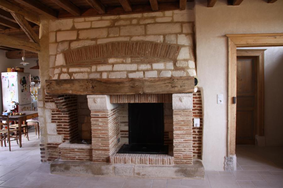 restaurations de chemin es angelo paganessi r habilitation artisan ma on carreleur troyes. Black Bedroom Furniture Sets. Home Design Ideas